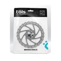tols-mtb-disc-wave-brake-disc