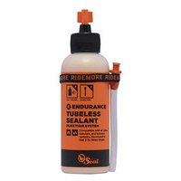 Orange seal Endurance Sealant With Injection System 118ml