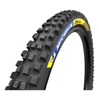 Michelin DH22 Advanced Magi-X Rigid