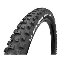 Michelin DH34 Bike Park Rigid