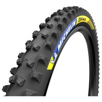 Michelin DH Mud Advanced Magi-X Rigid 27.5´´ Tubeless MTB Tyre