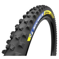 Michelin DH Mud Advanced Magi-X Rigid 29´´ Tubeless MTB Tyre