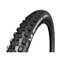 Michelin Wild AM Performance Line 26´´ Tubeless Foldable MTB Tyre