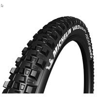 Michelin Wild Enduro Rear Advanced Gum-X Foldable