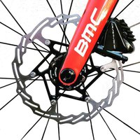 darkpads-disc-rotor-3d-brake-disc