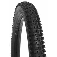 Wtb Trail Boss 2.4 ET 2.6 Tritec TCS Tough Fast Rolling Foldable