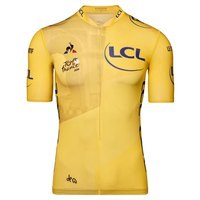 Le coq sportif Tour de France 2020 Replica Photo