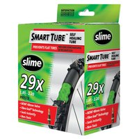 Slime Smart Tube Presta Valve 48 mm