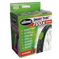 Slime Smart Tube Schrader 48 mm