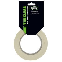 Slime Tubeless Rim Tape 55 Meters