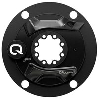 Sram Quarq Power Meter Spider DFour DUB 11s