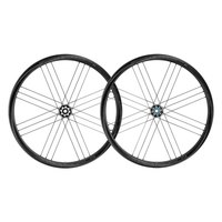 Campagnolo Bora WTO 33 2 Way Fit Pair