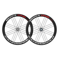 Campagnolo Bora One 50 CL Pair