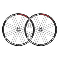 Campagnolo Bora One 35 CL Pair
