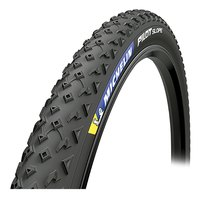 Michelin Pilot SlopeStyle Competition Line 26´´ Tubeless Foldable MTB Tyre