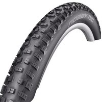 Schwalbe Nobby Nic Performance HS602 Addix Foldable