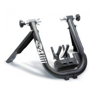 4iiii Smart Trainer Fliiiight