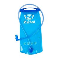 zefal-bladder-2l