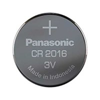 Panasonic CR-2016