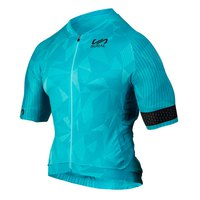 Sural Race Short Sleeve Jersey