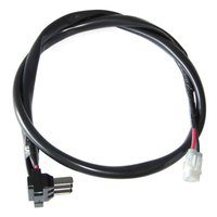 Yamaha Engine Long Cable For Carrier Battery