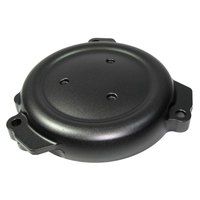 Yamaha X942/X943 2015 Engine Housing Cover