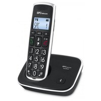 telecom-dect-grote-sleutels