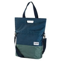 urban-proof-recycled-shopper-20l