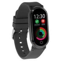 KSIX Fitness Band HR 3
