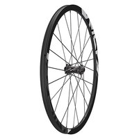 Sram Rise 60 6B Carbon Frontale
