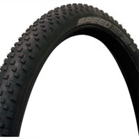 wolfpack-speed-toguard-rigid-29-tubeless-mtb-band
