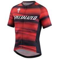 Specialized SL Team Expert
