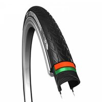 CST Platinum Protector City 28´´ Tyre