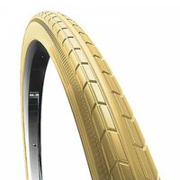 CST Tradition Urban 28´´ Tyre