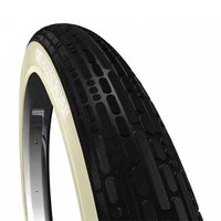 CST Palmbay Urban 28´´ Tyre