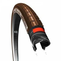 CST Tradition Plus XL 28´´ Tyre
