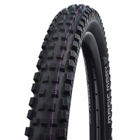Schwalbe Magic Mary EVO Super Downhill Addix Ultra Soft Foldabe