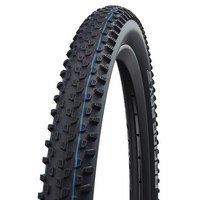 Schwalbe Racing Ray EVO Super Ground Addix SpeedGrip Foldabe