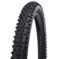 Schwalbe Rocket Ron EVO Super Race Addix Speed Foldabe