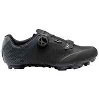 Northwave Origin Plus 2 MTB-Schuhe