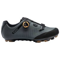 Northwave Origin Plus 2 MTB Shoes