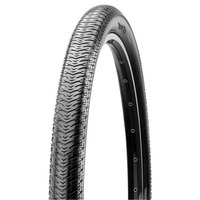 maxxis-dth-60-tpi-26-foldable-tyre