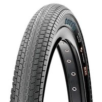 maxxis-torch-60-tpi-29-foldable-tyre