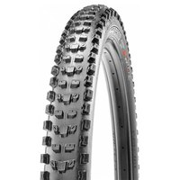 Maxxis Dissector 3CT/EXO+/TR 120 TPI Foldable