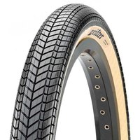Maxxis Grifter SkinWall 60 TPI Foldable