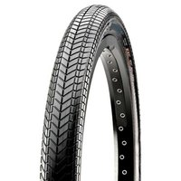 Maxxis Grifter SilkShield 60 TPI Foldable