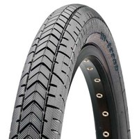 Maxxis M-Tread 60 TPI Rigid