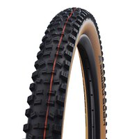 Schwalbe Hans Dampf EVO Super Trail Addix Soft Foldable