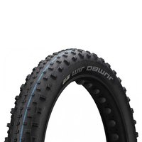 Schwalbe Jumbo Jim EVO Super Ground Addix SpeedGrip Foldabe