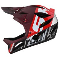 Troy lee designs Stage MIPS